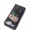 Органайзер для носков с крышкой CDRep Джинс (FO-122232)