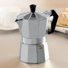 Кофеварка гейзерная CDRep (FO-122457), 200 мл