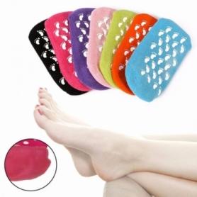 SPA носочки силиконовые CDRep (FO-122739)