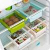 Полка дополнительная в холодильник CDRep (FO-122837)