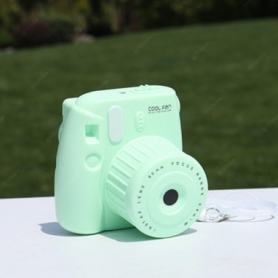 Вентилятор Фотоаппарат CDRep Minty (FO-123478)
