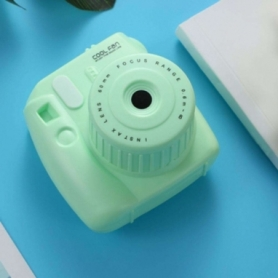 Вентилятор Фотоаппарат CDRep Minty (FO-123478) - Фото №2