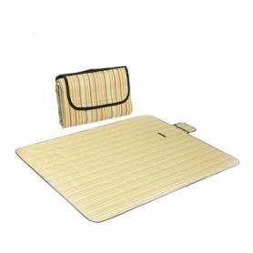 Коврик для пикника CDRep Green Mat (FO-123551), 150х180см
