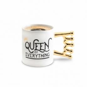 Чашка настоящей Queen CDRep (FO-123727), 0,5 л