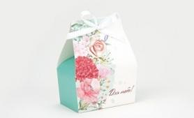 Коробка Бонбоньерка CDRep Для тебе (FO-123888)