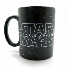 Чашка хамелеон Star wars CDRep (FO-123971), 0,3 л