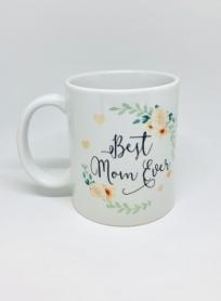 Чашка Best Mom CDRep (FO-124239)