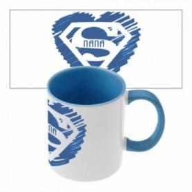 Чашка Супер Папа CDRep (FO-124500), 0,35 л