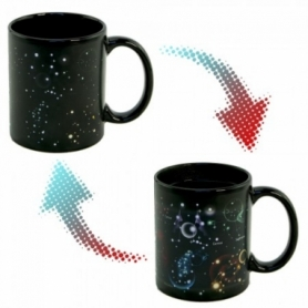 Чашка-хамелеон Созвездие CDRep (FO-124511), 0,35 л