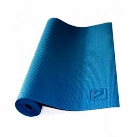 Коврик для йоги (йога мат) LiveUp Yoga Mat LS3231-04db