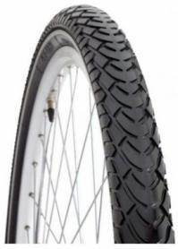 Покрышка велосипедная 10x1.75x2 (47-152) Mitas WALRUS V41 Pre Classic, 22 черная