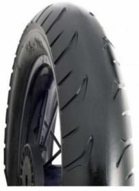 Покрышка велосипедная 16x1.90 (50-305) Mitas GOLF V63 Pre Classic, 22