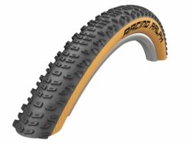 Покрышка велосипедная 29x2.25 (57-622) Schwalbe RACING RALPH SnakeSkin, Evolution TLE B/CL-SK HS490 ADDIX Speed 67EPI
