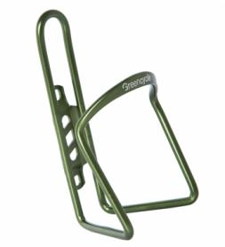 Флягодержатель Green Cycle GGE-112 (CGE-62-25)