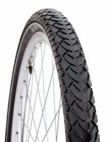 Покрышка велосипедная 12 1/2x1.75x2 1/4 Mitas WALRUS V41