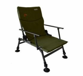 Кресло туристическое Novator SR-11 (NV-201926)