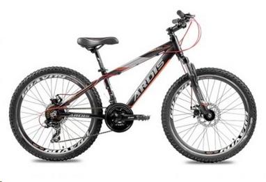 Велосипед горный Ardis Sunlight 2017 - 24