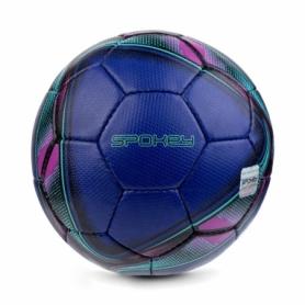 Мяч футбольный Spokey Coomb 925075, размер 4