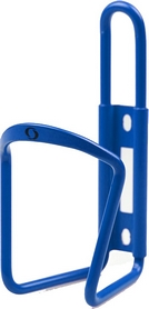 Флягодержатель Simpa Ego blue (CGE-51-38), 66г