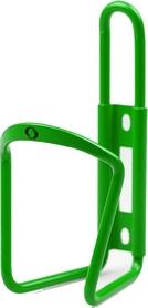 Флягодержатель Simpa Ego green (CGE-80-95), 66г