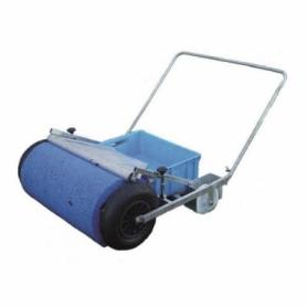 Машина для сбора воды Yakimasport (100202)