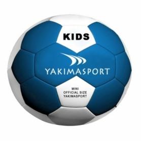 Мяч футбольный детский Yakimasport (100136), №4