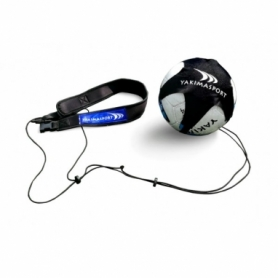 Мяч-тренажер Yakimasport Skill Ball R3 (100038), №4