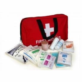Сумка аптечка Yakimasport First Aid (100238)