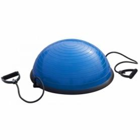 Платформа балансировочная Yakimasport Bosu Ball Trainer Pro (100128)