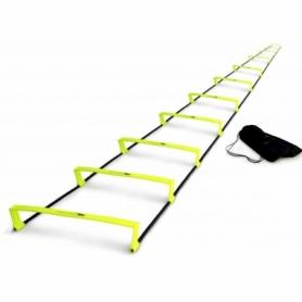 Лестница-барьер Yakimasport Speed Ladder (100271), 5,4 м