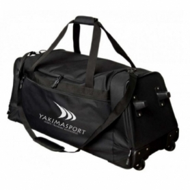Сумка спортивная Yakimasport Team Bag Wheels (100206)