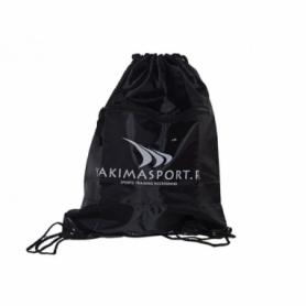 Сумка спортивная Yakimasport (100065)