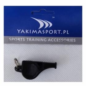 Свисток спортивный Yakimasport (100061)