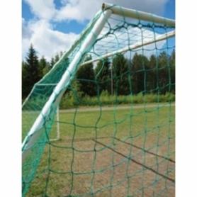 Сетка для футбольных ворот Yakimasport (100105), 5x2 м
