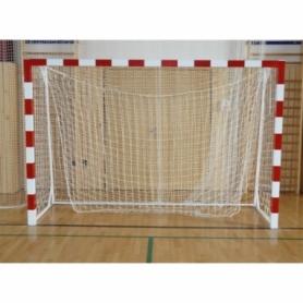 Ворота футзальные-гандбольные Yakimasport (BR0002)