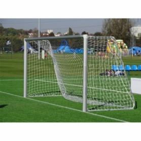 Ворота футбольные Yakimasport (BR0008)