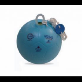 Мяч футбольный координационный Yakimasport (100301)