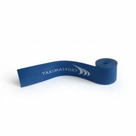 Эспандер ленточный Yakimasport Flos Band (100288)