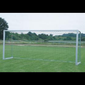 Сетка для футбольных ворот Yakimasport (100302), 5x2 м