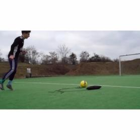 Мяч-тренажер Yakimasport Skill Ball 3 (100362)
