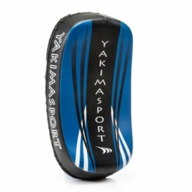 Лапы для бокса Yakimasport (100351)