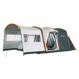 Палатка пятиместная Ferrino Altair 5 White (SN928243)