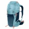 Рюкзак туристический Ferrino Agile Lady, 33 л (SN928063)