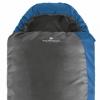 Мешок спальный (спальник) Ferrino Yukon SQ/+10°C Blue/Grey (Left) (SN928111) - Фото №2
