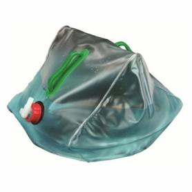 Емкость для воды Highlander Fold A Can (SN926369), 20L