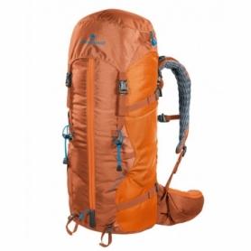 Рюкзак туристический Ferrino Triolet 32+5 Orange (SN926456), 37 л