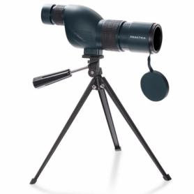 Подзорная труба Praktica Hydan SN925775, 12x-36x