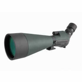 Труба подзорная Bresser Condor 24-72x100/45 WP (SN921634)