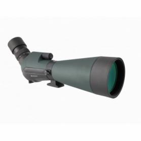 Труба подзорная Bresser Condor 20-60x85/45 WP (SN921633)