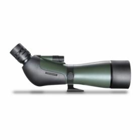 Труба подзорная Hawke Endurance 20-60x85 WP (SN921338)
